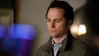 Philip Jennings From 'The Americans' Is The Saddest Man On TV