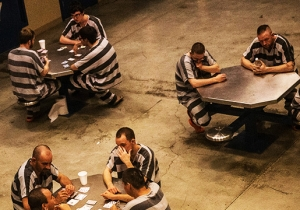 Jeff Sessions Wants To Put More People In Prison. His Home State Of Alabama Is Doing The Opposite