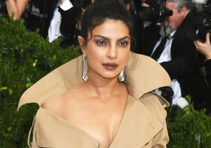 The MET Gala's Most Outlandish Hits And Misses Of 2017