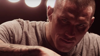 Randy Orton's Big Twitter Day Ended With Him Ethering Every Independent Wrestler