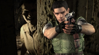 What 'Resident Evil' Are We Going To Get Out Of The Franchise's Six-Movie Reboot?