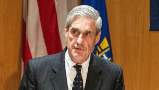Robert Mueller Is Going To Publicly Testify Before Congress After All