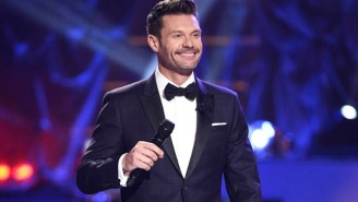 An 'American Idol' Reboot Has Officially Been Picked Up By ABC