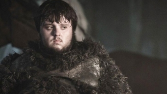 A 'Game Of Thrones' Star Believes His Character Will Make It Through The Coming War For The Iron Throne