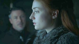 Everyone's Least Favorite 'Game Of Thrones' Character Paid For His Lies In The Season Finale