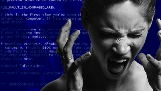 This Windows 7 Bug Will Let Any Website Crash Your PC