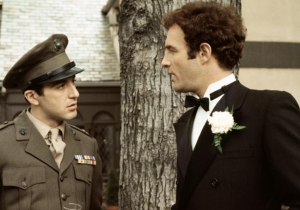 Sonny Corleone Lines For When You Need To Step Up