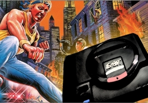 The Almost Infinite List Of Classic Sega IPs That Need To Be Revived For Modern Systems