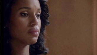 'Scandal' Fans Were Not Ready For All The Major Twists The Finale Held In Store