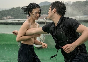 Three Things Netflix's 'Sense8' Did Much Better In Season Two (SPOILERS)