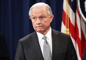 The Justice Department Now Says It Told Jeff Sessions Not To Disclose His Russian Ambassador Meetings