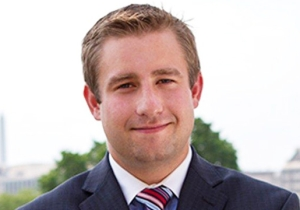 The Family Of Murdered DNC Staffer Seth Rich Has Sued Fox News