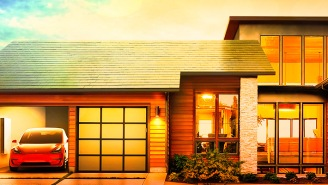 Tesla's Solar Roof Tiles: A Practical Guide