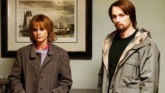 'The Americans' Anxiety Report: Things Are Fine (Things Are Not Fine)