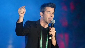 The Mother Of Uber CEO Travis Kalanick Has Died Following A Tragic Boating Accident