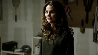 'The Americans' Ends Its Penultimate Season On An Anti-Climactic Note