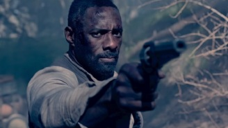 'The Dark Tower' Exit Polls Look Promising For The TV Spin-Off
