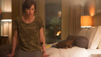 Kevin And Nora Fall Apart In A More Devastating Than Usual Episode Of 'The Leftovers'