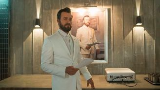 In The Penultimate 'Leftovers,' Will Kevin Save The World Or Destroy It?