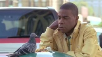 Tracy Jordan Quotes For When You Want To Be Your True Self At Work