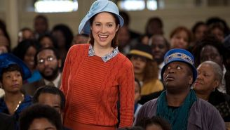 Netflix's 'Unbreakable Kimmy Schmidt' Has Two Premiere Dates For Season 4