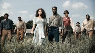 WGN Cancels 'Underground' And Wipes Its Hands Of Original Scripted TV