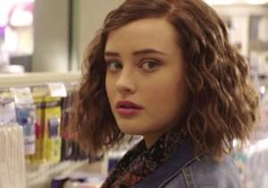 Netflix's '13 Reasons Why' Won't Be Ditching Hannah For Season 2