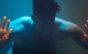 Moses Sumney's Lovely, Slow-Burning 'Doomed' Is An Excellent Introduction To The Soon-To-Be Star