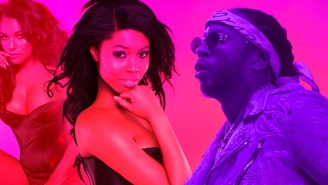 With 'Pretty Girls Like Trap Music' 2 Chainz Claims His Crown As King Of The Trap
