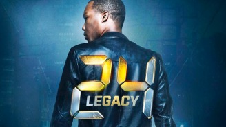 Fox Decides To Cancel '24: Legacy,' But Still Has Plans For Another Return To The Franchise