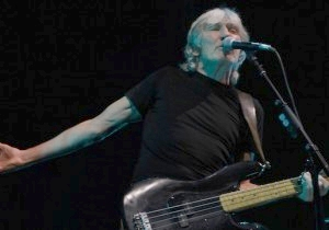 On Tour At 73, Roger Waters Is Brazen, Political And Emotional — He's Prog Rock's Last Punk