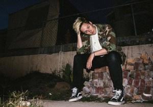 Allison Weiss' Enormous Pop Anthem 'Runaway' Was Co-Written With Half Of Tegan & Sara