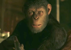 Director Matt Reeves Had No Idea 'Planet Of The Apes' Would Be A Trilogy