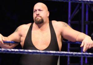 Big Show Thinks Raw Is As Impossible To Get Through As You Do