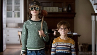 There Should Be More Bad Movies Like 'The Book Of Henry'