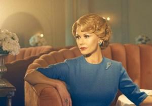Ryan Murphy Has Won A 'Feud' Lawsuit Over Olivia de Havilland