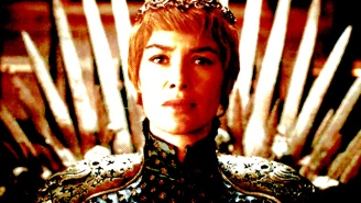 Cersei Lannister Doesn't Deserve To Be The Most Hated 'Game of Thrones' Character