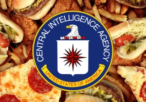 It Turns Out The CIA Mercilessly Hunts Down Vending Machine Thieves