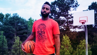 A Former Pro Basketball Player Is Changing The Way Kids Learn The Game