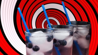 Three Teens Created A Straw That Knows When Your Drink Has Been Drugged