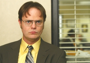 Dwight Schrute Quotes For When You Need To Be The Surprising Hero Of Your Office