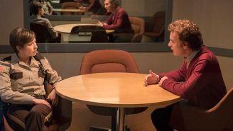 'Fargo' Season Three Hits A Creative High With 'Aporia'