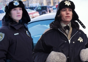 All The 'Fargo' Season 3 Homages To The Coen Brothers' Film