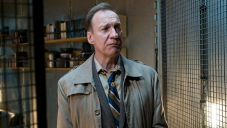 Analyzing The Music Of 'Fargo': A Difficult Conclusion To A Difficult Season