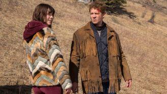 'Fargo' Frozen Five: Nikki Swango Runs, And Fights, And Abides