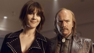 'Fargo' Mastermind Noah Hawley Warns To 'Watch The 10th Hour Of Season 3 Because It Might Be The Last'