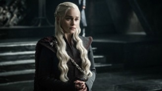 HBO Now July Highlights (Including 'Game Of Thrones,' 'Insecure,' and 'Ballers' Premieres)