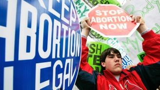 Missouri Lawmakers Are Trying To Roll Back An Anti-Discrimination Law That Protects Reproductive Health Choices
