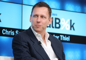 A Bankruptcy Judge Finds That Gawker's Estate Showed 'Good Cause' For A Probe Into Peter Thiel's Attorney Connection