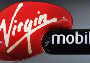 Virgin Mobile Is Going iPhone-Only And Has A $1 Unlimited Service Offer To Lure You Onboard